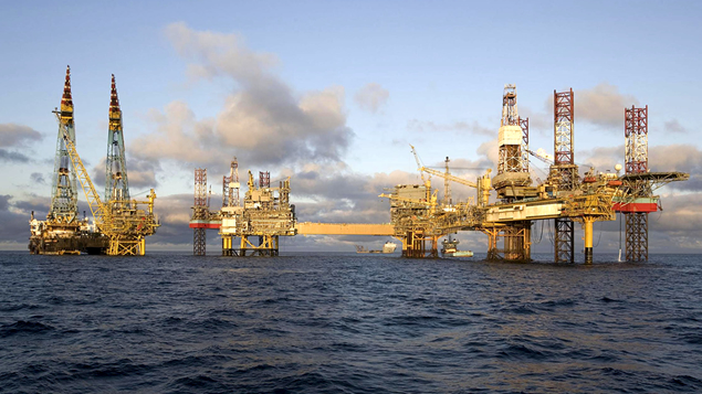 conservation of oil and natural gas essay Save oil, save gas , save our future the use of natural oil and gas as efficient and it is of vital importance that the message of conservation of oil and gas.
